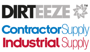 Dirteeze Contractor Supply and Industrial Supply